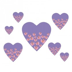 stickers_coeurs_patchwork_violet_muraux-1