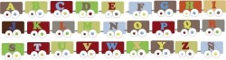 stickers_frise_petit_train_1