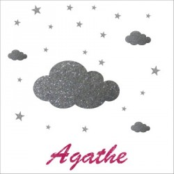 stickers_grand_nuage_argent-5