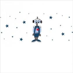 stickers_grand_robot_oscar-1