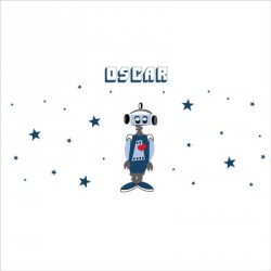 stickers_grand_robot_oscar-2