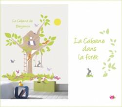 stickers_la_cabane_dans_la_forêt-1