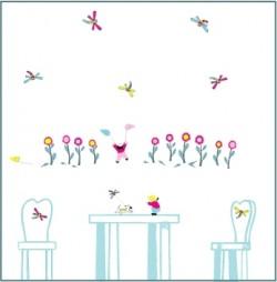 stickers_la_chasse_aux_libelulles_-_décor_adhésif_1-1