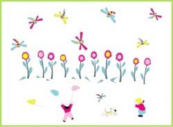 stickers_la_chasse_aux_libelulles_-_décor_adhésif_1-2