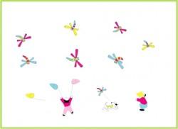 stickers_la_chasse_aux_libelulles_-_décor_adhésif_2-2