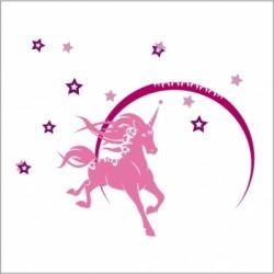 stickers_la_licorne_rose-1