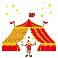 stickers_le_cirque-1