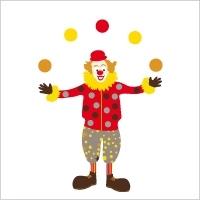 stickers_le_cirque-2