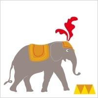 stickers_le_cirque-6