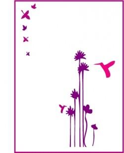 stickers_le_jardin_aux_oiseaux_-_violet_et_fushia_1