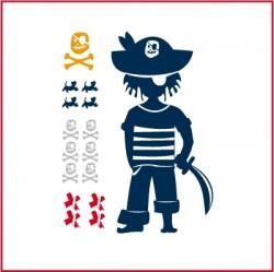 stickers_le_pirate-1