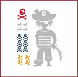 stickers_le_pirate-2