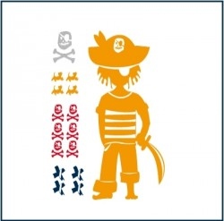 stickers_le_pirate-3