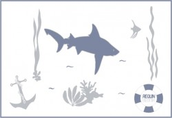 stickers_le_requin_géant-1
