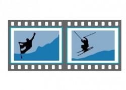 stickers_les_cadres_cinéma-1