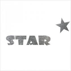 stickers_lili_star_argent-4