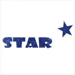 stickers_lili_star_bleu-4