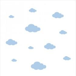 stickers_nuages_cumulus-1