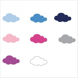 stickers_nuages_cumulus-2