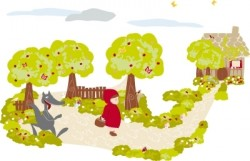 stickers_petit_chaperon_rouge-1