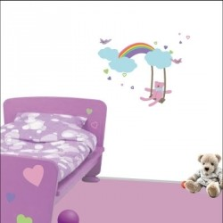 stickers_petit_ourson_rose-1