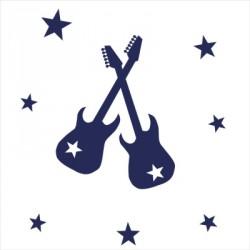 stickers_prénom_guitare-1