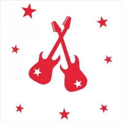 stickers_prénom_guitare-2