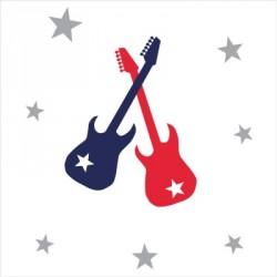 stickers_prénom_guitare-3