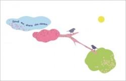 stickers_reveil_aux_chants_des_oiseaux-1