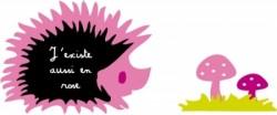 stickers_sticker_hérisson_-_ardoise-1