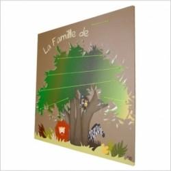 tableau_arbre_généalogique_jungle-1