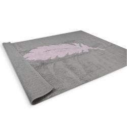tapis-gris-plume-rose-zoom.jpg