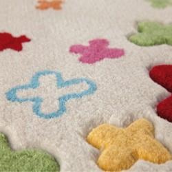 tapis_étoiles_garden_party_blanc-1