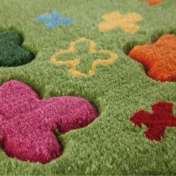 tapis_étoiles_garden_party_vert-1