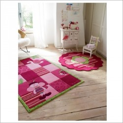 tapis_animaux_garden_party_rose-1