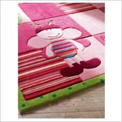 tapis_animaux_garden_party_rose-2