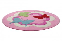tapis_butterflies_rose-1