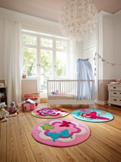 tapis_butterflies_rose-2