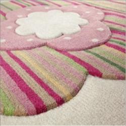 tapis_fleur_pour_enfant-1
