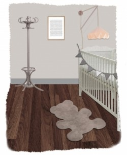 tapis_ours_taupe_en_coton_1