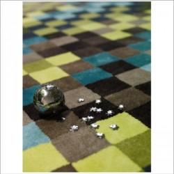 tapis_pixels_bleu_et_vert-1