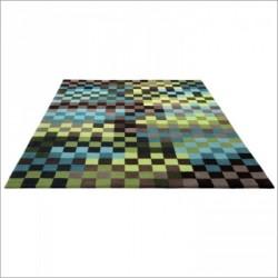tapis_pixels_bleu_et_vert-2