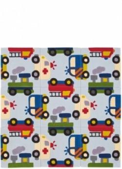 tapis_transport_puzzle-2