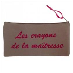 trousse_maîtresse_personnalisable_les_crayons_de_la_maîtresse_1
