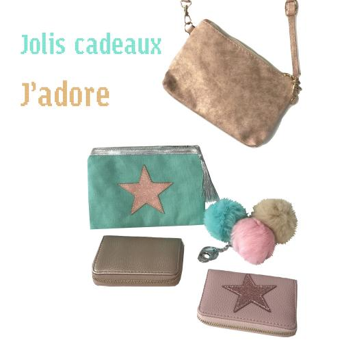 ambiance cadeaux new1