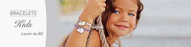 braceletsenfants