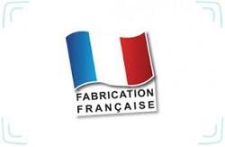 fabricationfrancaise