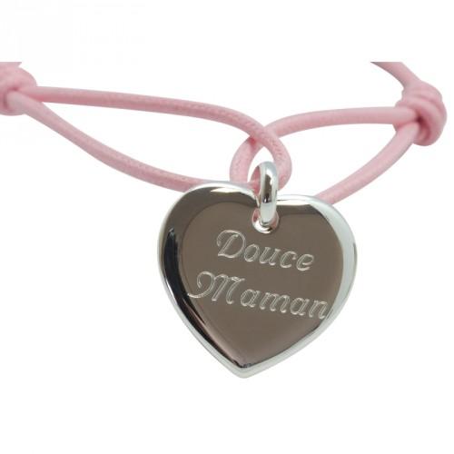 Bracelet Douce Maman