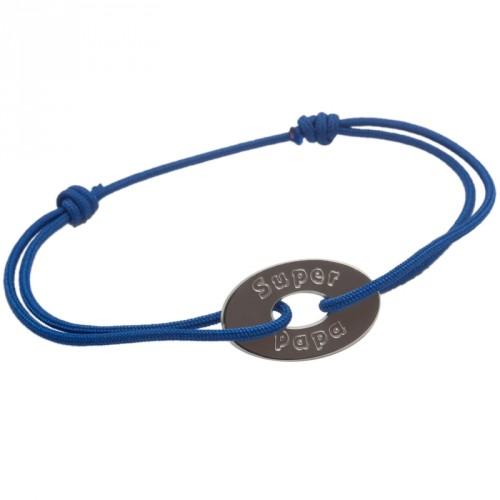 Bracelet Super Papa