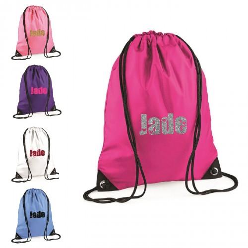 sac à dos Jade personnalisable